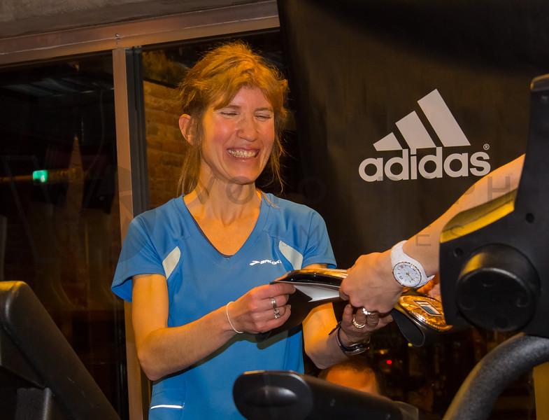 2014 Treadmill Challenge-137