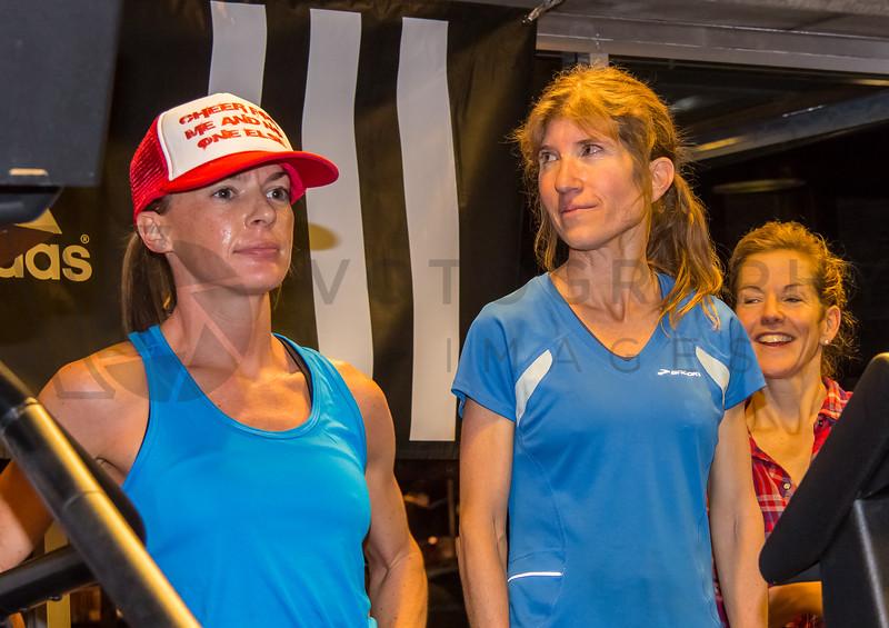 2014 Treadmill Challenge-134