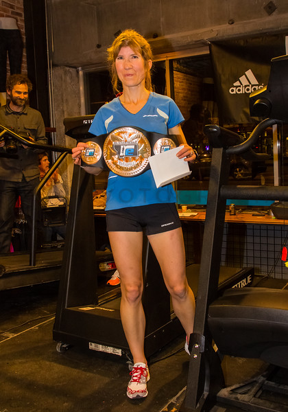 2014 Treadmill Challenge-139