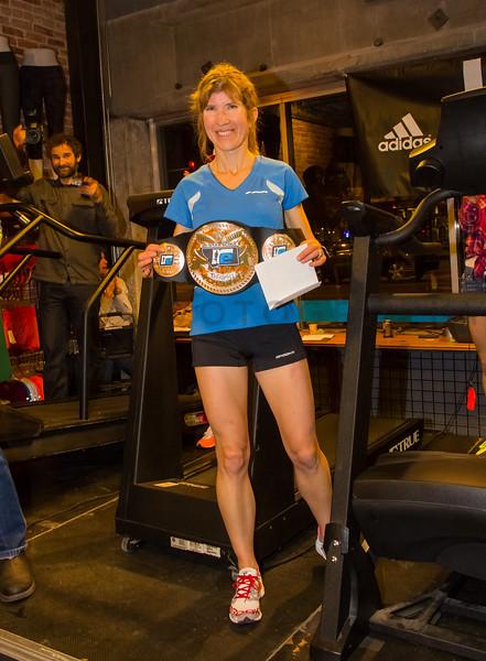 2014 Treadmill Challenge-140