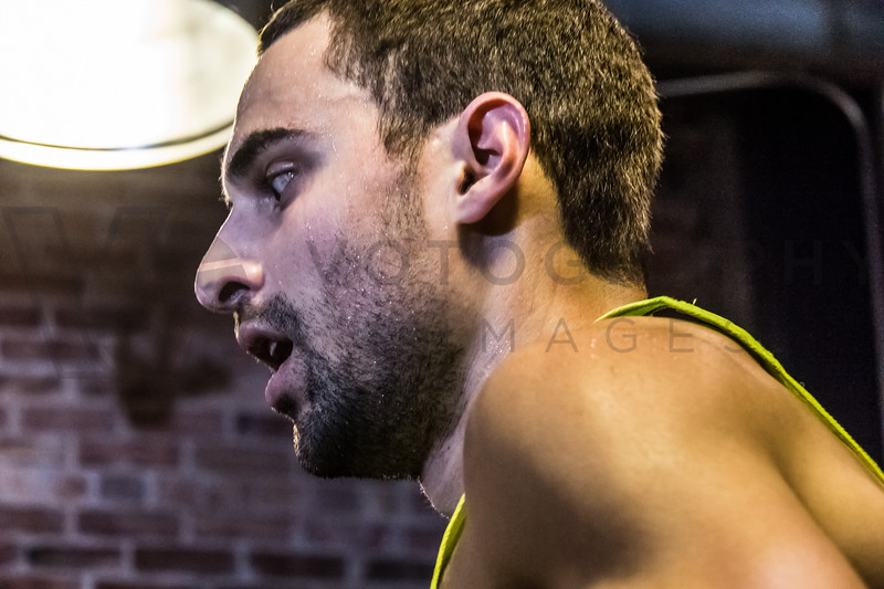 2014 Treadmill Challenge-22
