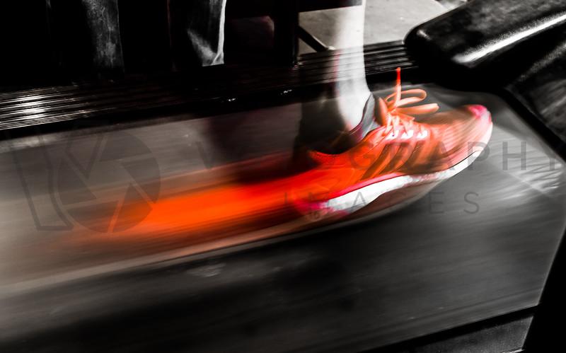 2014 Treadmill Challenge-67