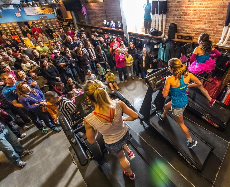 2014 Treadmill Challenge-39