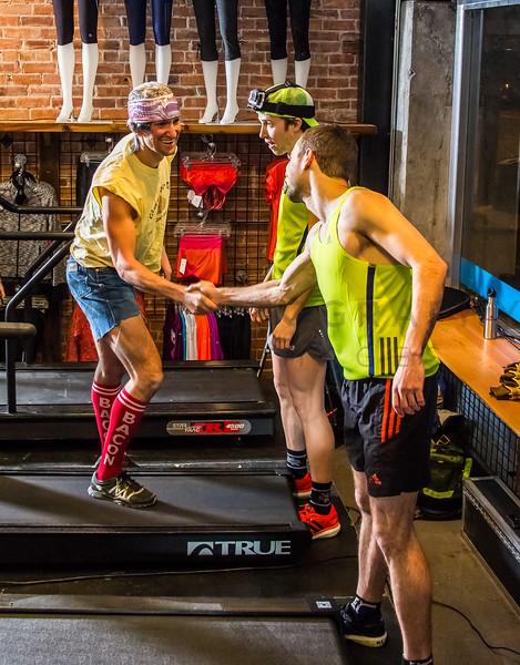 2014 Treadmill Challenge-8
