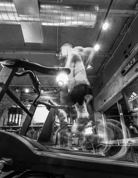 2014 Treadmill Challenge-17