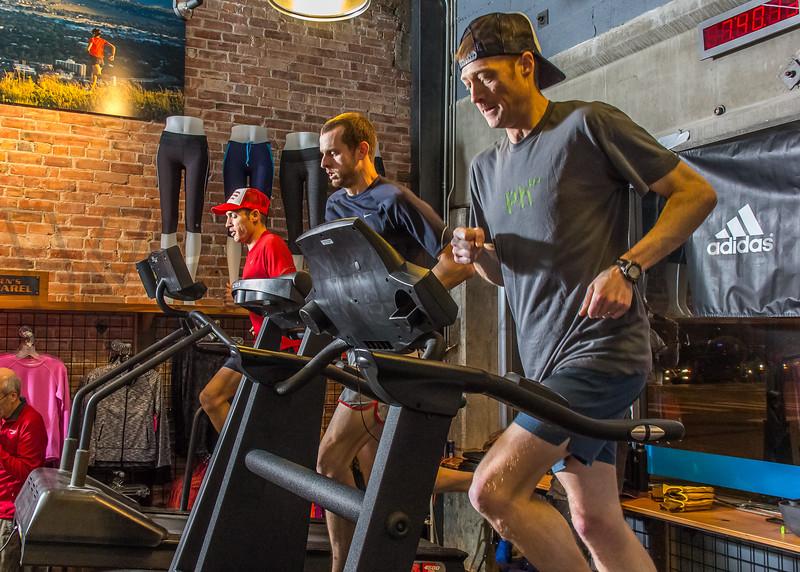 2014 Treadmill Challenge-57