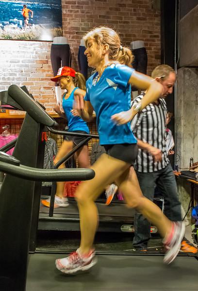 2014 Treadmill Challenge-122