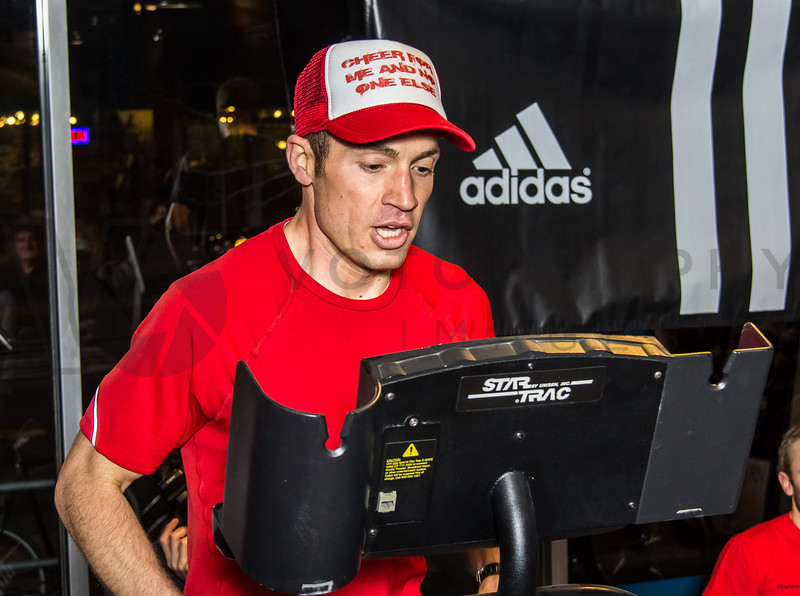 2014 Treadmill Challenge-58
