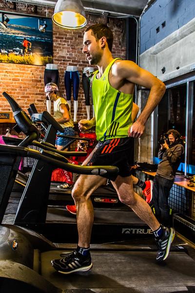 2014 Treadmill Challenge-13