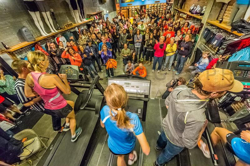 2014 Treadmill Challenge-84
