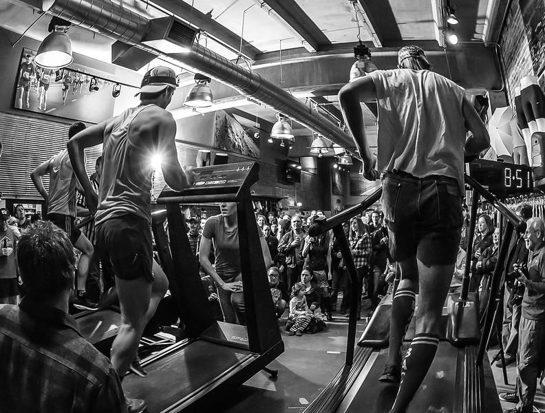 2014 Treadmill Challenge-20