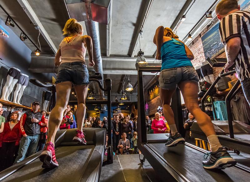 2014 Treadmill Challenge-37
