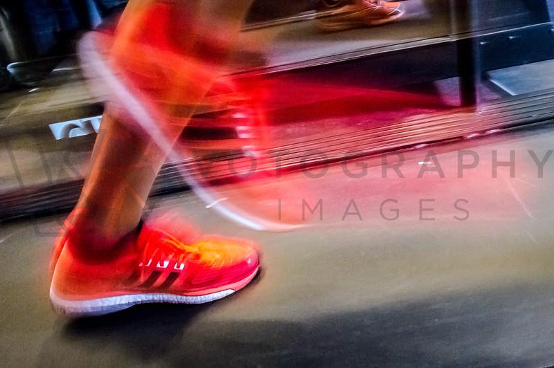 2014 Treadmill Challenge-62