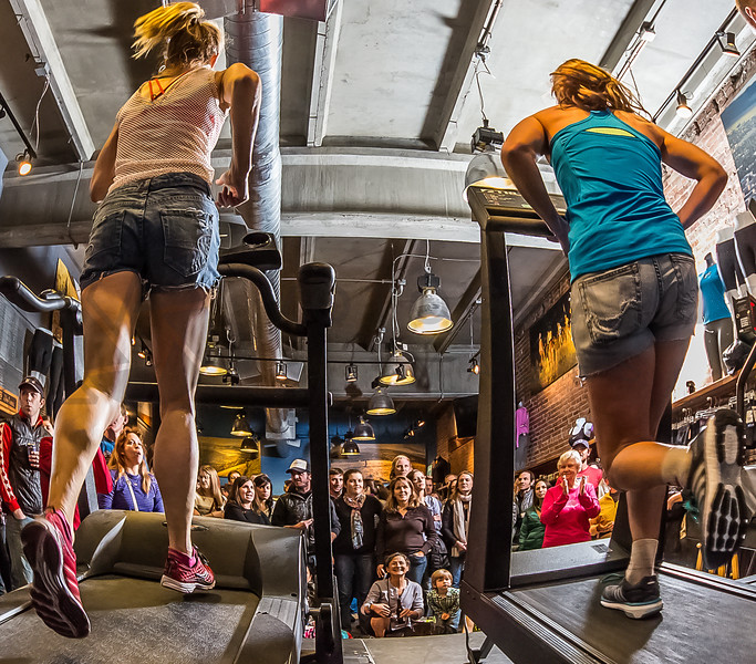2014 Treadmill Challenge-38