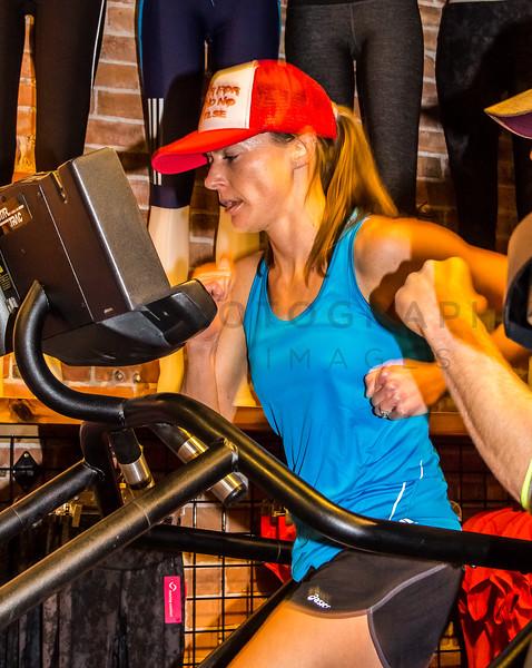 2014 Treadmill Challenge-126