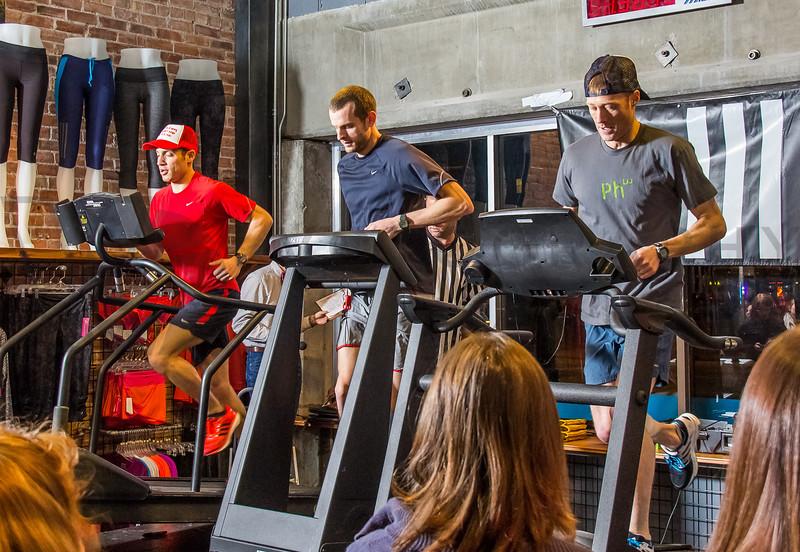 2014 Treadmill Challenge-56