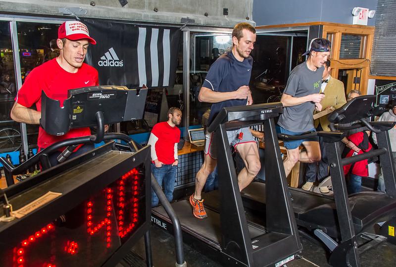 2014 Treadmill Challenge-59