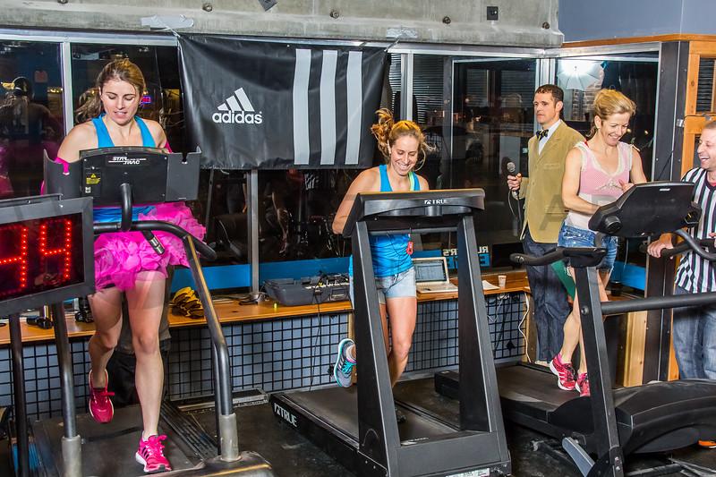 2014 Treadmill Challenge-28