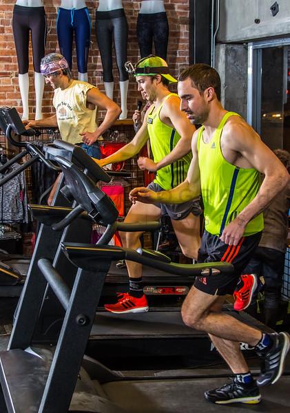 2014 Treadmill Challenge-10