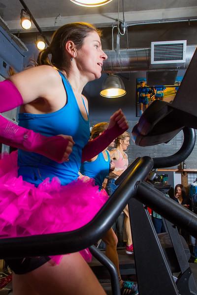 2014 Treadmill Challenge-33