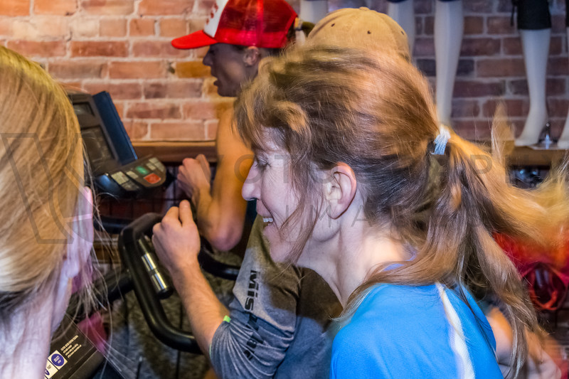 2014 Treadmill Challenge-129
