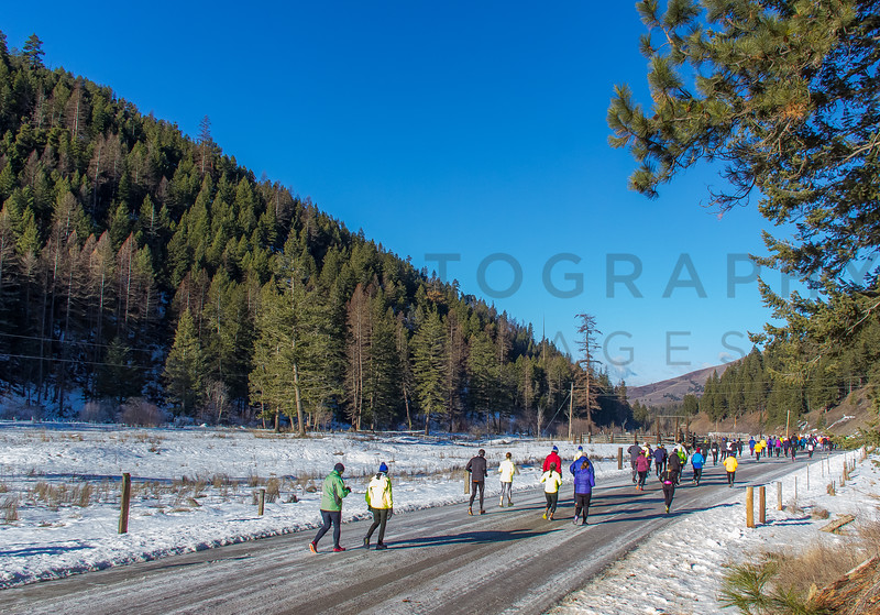 2015 RE Freezer Burn Run (f)-39