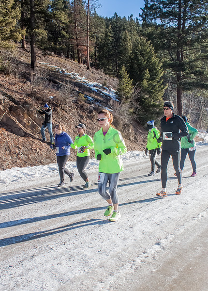 2015 RE Freezer Burn Run (f)-43