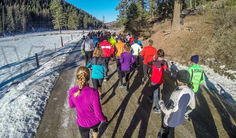 2015 RE Freezer Burn Run (f)-6