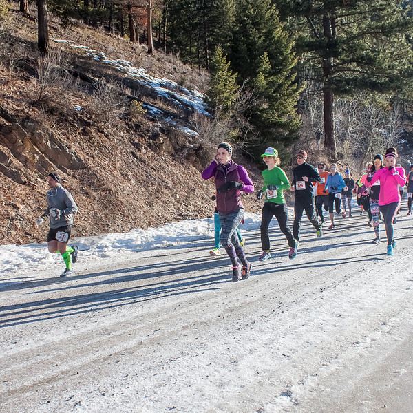 2015 RE Freezer Burn Run (f)-28