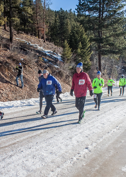 2015 RE Freezer Burn Run (f)-42