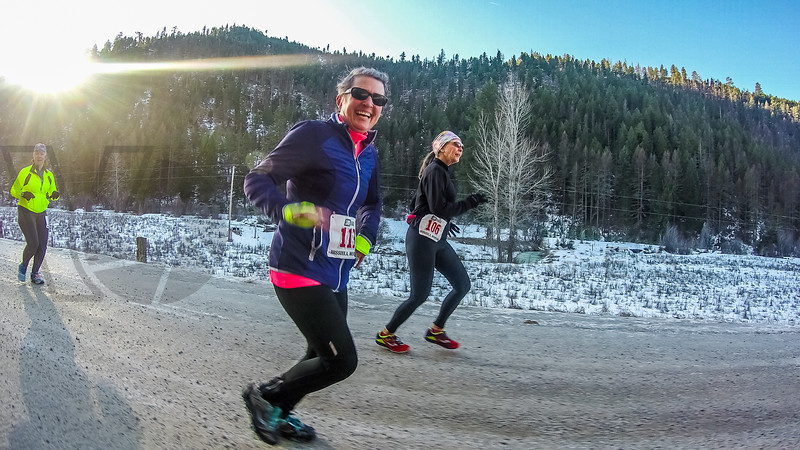 2015 RE Freezer Burn Run (f)-16