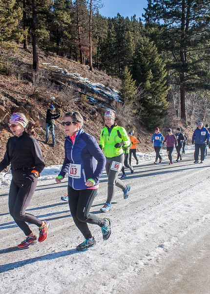 2015 RE Freezer Burn Run (f)-40