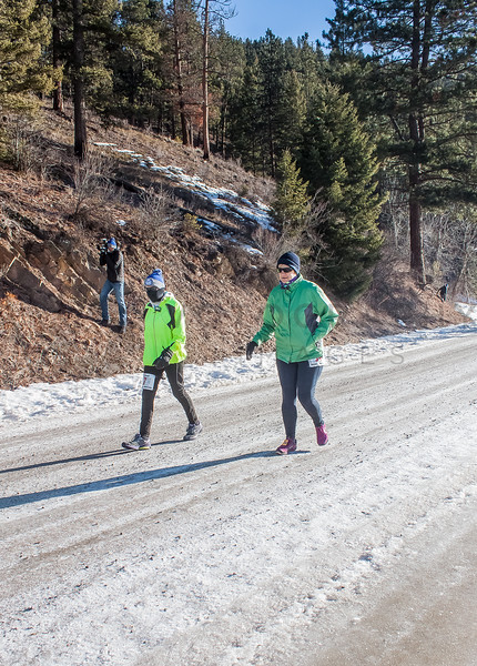 2015 RE Freezer Burn Run (f)-44