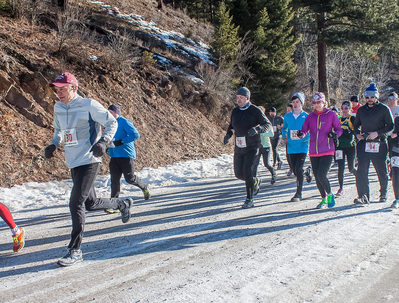 2015 RE Freezer Burn Run (f)-32