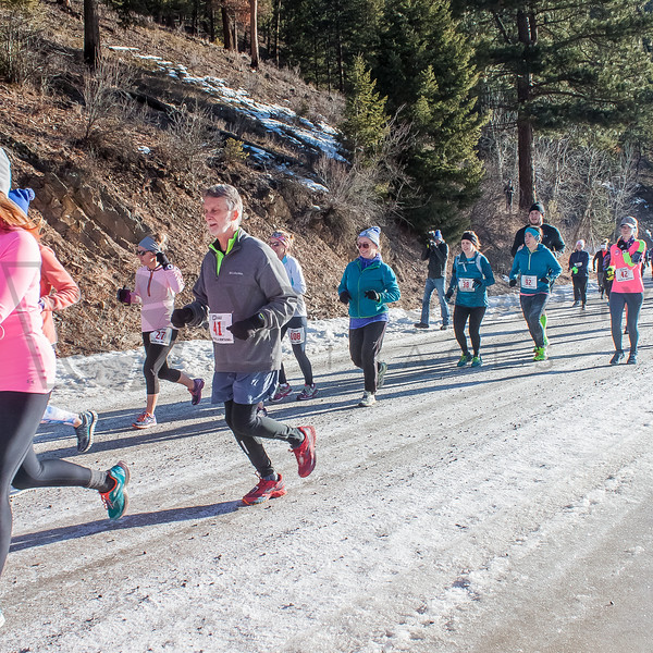 2015 RE Freezer Burn Run (f)-34