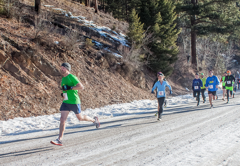 2015 RE Freezer Burn Run (f)-25