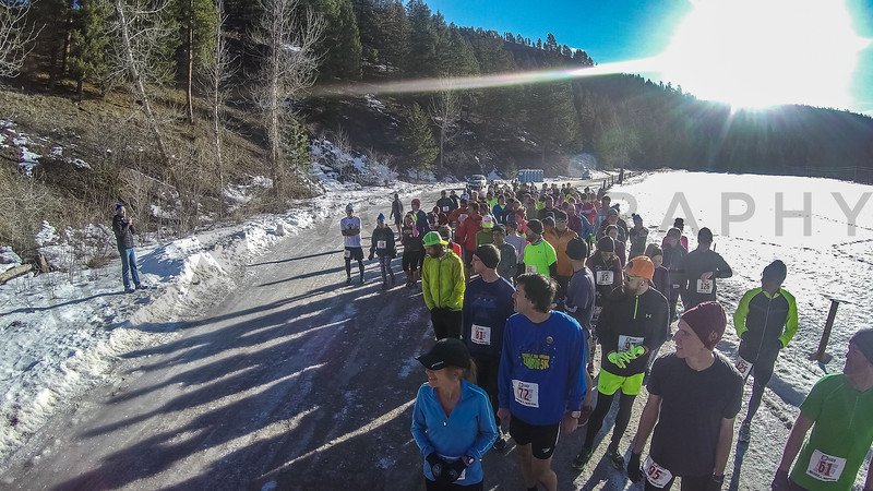 2015 RE Freezer Burn Run (f)-4