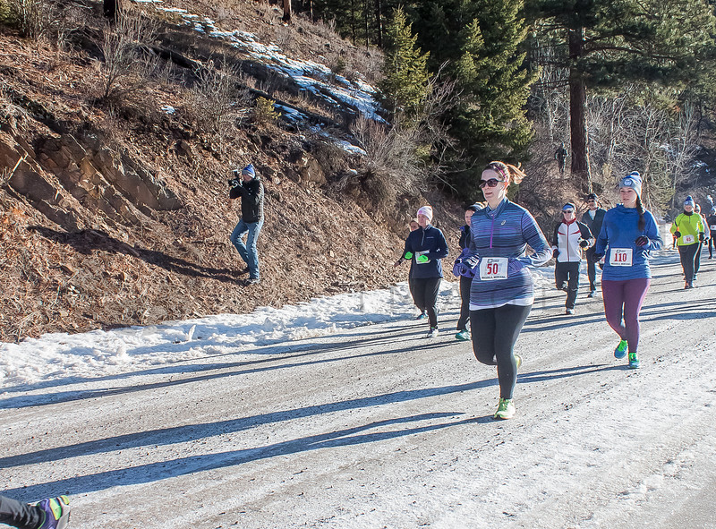 2015 RE Freezer Burn Run (f)-35