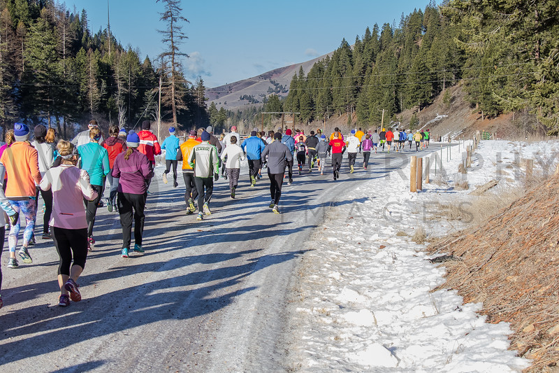 2015 RE Freezer Burn Run (f)-24