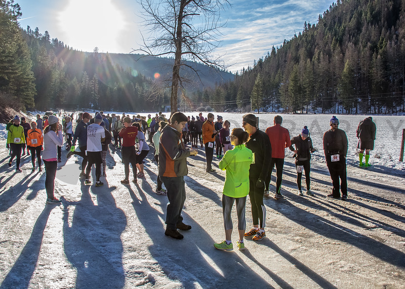 2015 RE Freezer Burn Run (f)-19