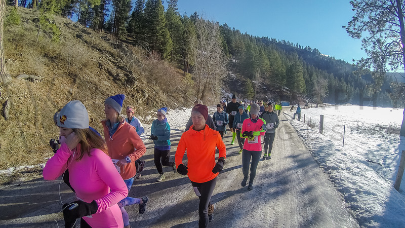 2015 RE Freezer Burn Run (f)-7