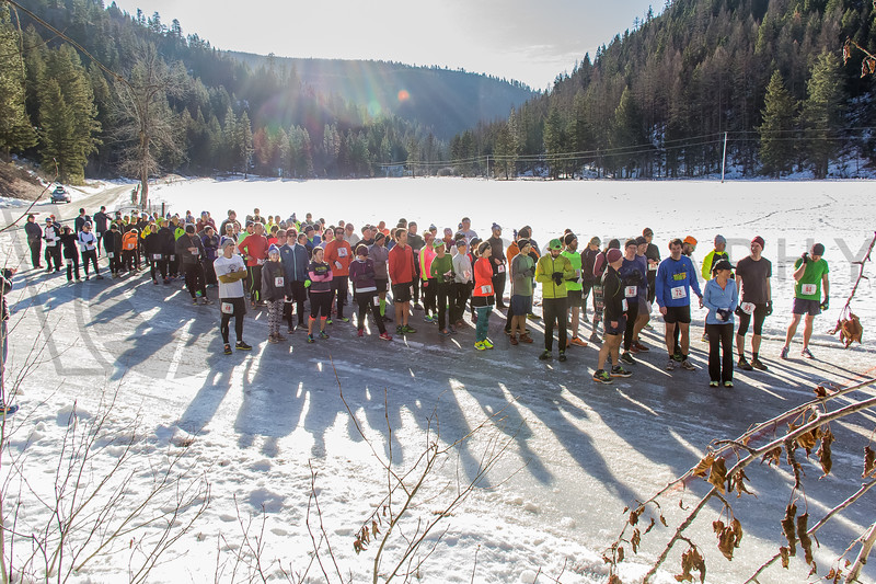 2015 RE Freezer Burn Run (f)-23