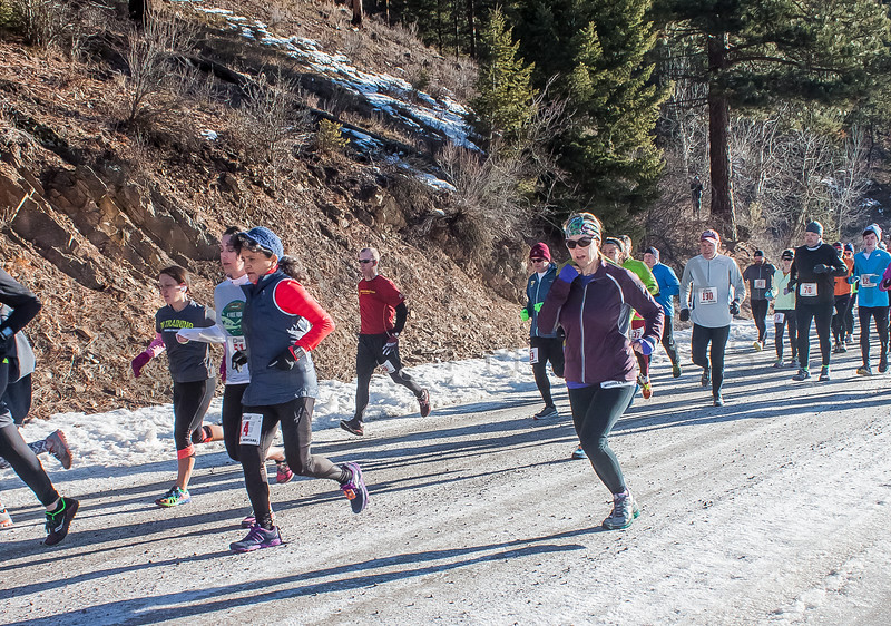 2015 RE Freezer Burn Run (f)-31