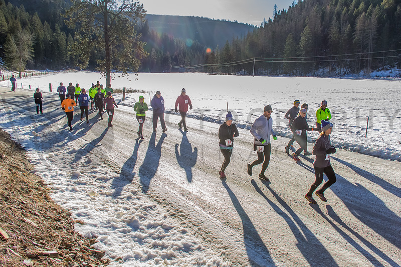 2015 RE Freezer Burn Run (f)-29