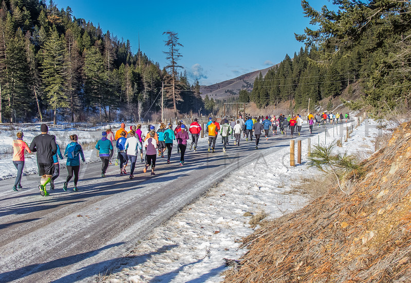 2015 RE Freezer Burn Run (f)-26