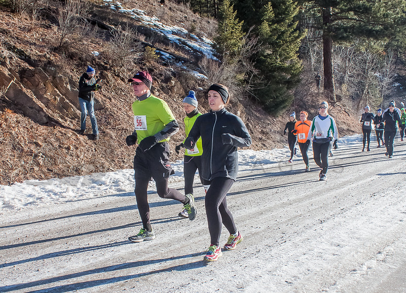 2015 RE Freezer Burn Run (f)-36