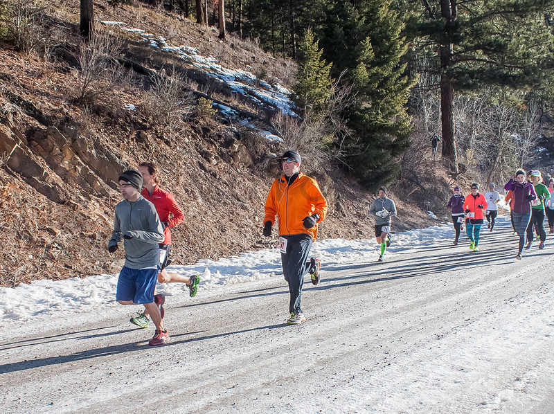 2015 RE Freezer Burn Run (f)-27