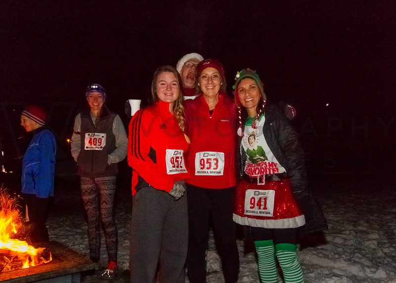 2015 Light the Way 5K (f)-41