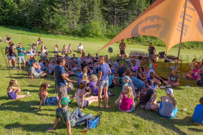 2015 Marshall Mountain Trail Festival (f)-29
