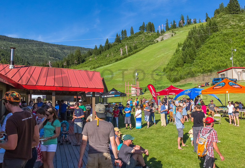 2015 Marshall Mountain Trail Festival (f)-32